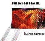 Folias do Brasil