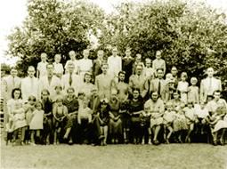 Família Buranello